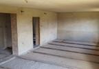 Dom na sprzedaż, Strzegom, 294 m² | Morizon.pl | 4345 nr4