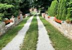 Dom na sprzedaż, Strzegom, 330 m² | Morizon.pl | 4294 nr2