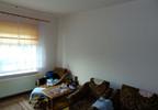 Dom na sprzedaż, Strzegom, 330 m² | Morizon.pl | 4294 nr8