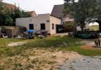 Dom na sprzedaż, Strzegom, 330 m² | Morizon.pl | 4294 nr3
