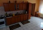 Dom na sprzedaż, Strzegom, 330 m² | Morizon.pl | 4294 nr9