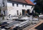 Dom na sprzedaż, Strzegom, 280 m² | Morizon.pl | 4323 nr2