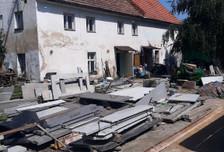 Dom na sprzedaż, Strzegom, 280 m²