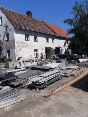 Dom na sprzedaż, Strzegom, 280 m² | Morizon.pl | 4323