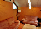 Mieszkanie na sprzedaż, Kobierzyce, 39 m²   Morizon.pl   4255 nr3
