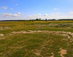 Działka na sprzedaż, Brzezia Łąka Ogrodowa, 1002 m²