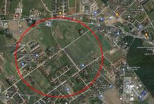 Działka na sprzedaż, Banino Rolnicza, 930 m²