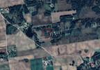 Działka na sprzedaż, Parchowo, 10930 m² | Morizon.pl | 3510 nr4