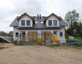Dom na sprzedaż, Gdańsk Matarnia, 185 m²
