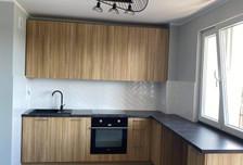 Mieszkanie na sprzedaż, Bydgoszcz Błonie, 48 m²
