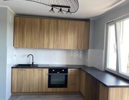 Morizon WP ogłoszenia | Mieszkanie na sprzedaż, Bydgoszcz Błonie, 48 m² | 4745