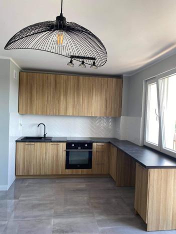 Mieszkanie na sprzedaż, Bydgoszcz Błonie, 48 m²   Morizon.pl   8785