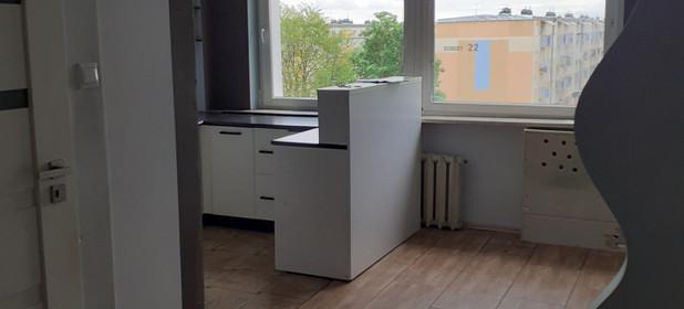 Mieszkanie na sprzedaż 48 m² Bydgoszcz Wyżyny Ogrody - zdjęcie 2