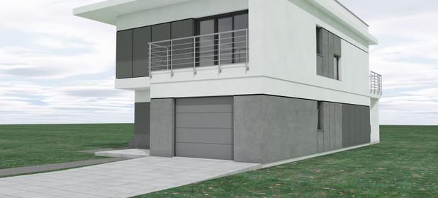 Dom na sprzedaż 170 m² Bydgoski (pow.) Osielsko (gm.) Niwy Bocheńska - zdjęcie 3