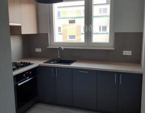 Mieszkanie na sprzedaż, Bydgoszcz Wyżyny, 47 m²