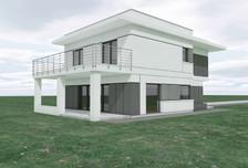 Dom na sprzedaż, Niwy Bocheńska, 170 m²