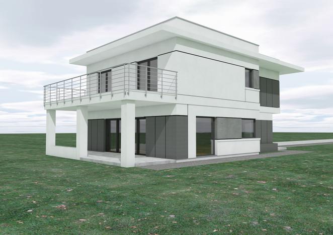 Dom na sprzedaż, Niwy Bocheńska, 170 m² | Morizon.pl | 8284