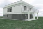 Dom na sprzedaż, Niwy Bocheńska, 170 m² | Morizon.pl | 8284 nr3