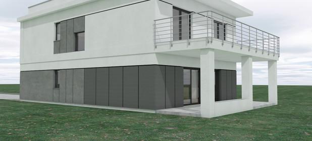 Dom na sprzedaż 170 m² Bydgoski (pow.) Osielsko (gm.) Niwy Bocheńska - zdjęcie 2