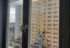 Mieszkanie na sprzedaż, Bydgoszcz Bartodzieje-Skrzetusko-Bielawki, 56 m² | Morizon.pl | 8273 nr3