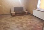Dom do wynajęcia, Dąbrowa Górnicza Graniczna, 200 m² | Morizon.pl | 5727 nr9