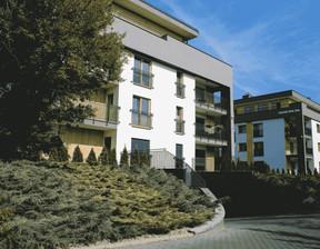 Mieszkanie do wynajęcia, Dąbrowa Górnicza Graniczna, 42 m²