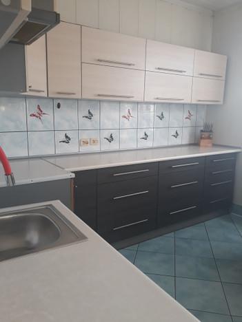 Dom do wynajęcia, Dąbrowa Górnicza Graniczna, 200 m² | Morizon.pl | 5727