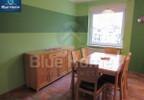 Mieszkanie do wynajęcia, Leszno Osiedle Wieniawa, 92 m² | Morizon.pl | 5641 nr6