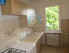 Mieszkanie na sprzedaż, Leszno Nowe Miasto, 33 m²