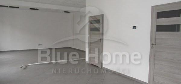 Biurowiec do wynajęcia 130 m² Leszno Centrum - zdjęcie 2
