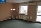 Mieszkanie do wynajęcia, Leszno Osiedle Wieniawa, 92 m² | Morizon.pl | 5641 nr7