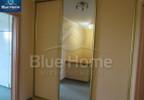 Mieszkanie do wynajęcia, Leszno Osiedle Wieniawa, 92 m² | Morizon.pl | 5641 nr8