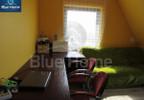 Obiekt na sprzedaż, Wilkowice, 700 m² | Morizon.pl | 3245 nr20