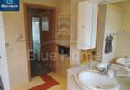 Mieszkanie do wynajęcia, Leszno Osiedle Wieniawa, 92 m² | Morizon.pl | 5641 nr10