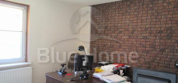 Lokal biurowy do wynajęcia 68 m² Leszno Centrum - zdjęcie 1