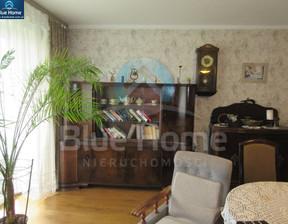 Mieszkanie na sprzedaż, Leszno Nowe Miasto, 62 m²