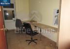 Obiekt na sprzedaż, Leszno Zatorze, 647 m²   Morizon.pl   2307 nr9
