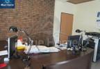 Biuro do wynajęcia, Leszno Centrum, 68 m² | Morizon.pl | 8027 nr3