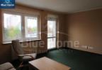 Mieszkanie do wynajęcia, Leszno Osiedle Wieniawa, 92 m² | Morizon.pl | 5641 nr5