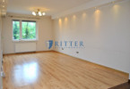 Morizon WP ogłoszenia | Mieszkanie na sprzedaż, Bydgoszcz Górzyskowo, 53 m² | 6571