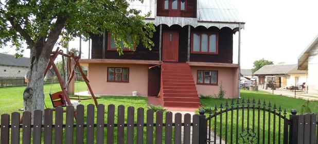 Dom na sprzedaż 200 m² Hajnowski (Pow.) Kleszczele (Gm.) Dasze - zdjęcie 3