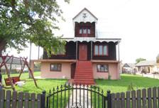 Dom na sprzedaż, Dasze, 200 m²