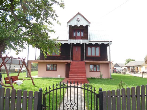 Dom na sprzedaż, Dasze, 200 m² | Morizon.pl | 6232
