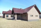 Dom na sprzedaż, Bielsk Podlaski, 318 m² | Morizon.pl | 0413 nr8