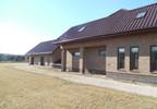 Dom na sprzedaż, Bielsk Podlaski, 318 m² | Morizon.pl | 0413 nr5