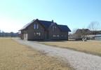 Dom na sprzedaż, Bielsk Podlaski, 318 m² | Morizon.pl | 0413 nr3