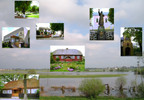 Działka na sprzedaż, Brańsk Mickiewicza, 12500 m² | Morizon.pl | 6826 nr2