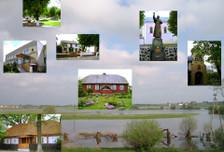 Działka na sprzedaż, Brańsk Mickiewicza, 12500 m²