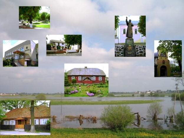 Działka na sprzedaż, Brańsk Mickiewicza, 12500 m² | Morizon.pl | 6826