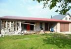 Dom na sprzedaż, Dasze, 200 m² | Morizon.pl | 6232 nr7